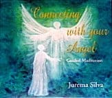 Connecting with your Angel CD